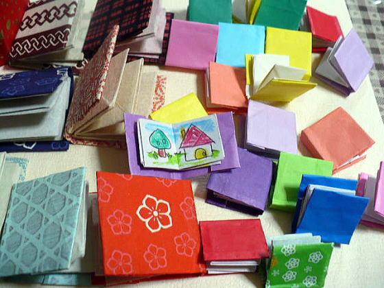 折り紙の 折り紙の本 : rsntnt.blog.so-net.ne.jp