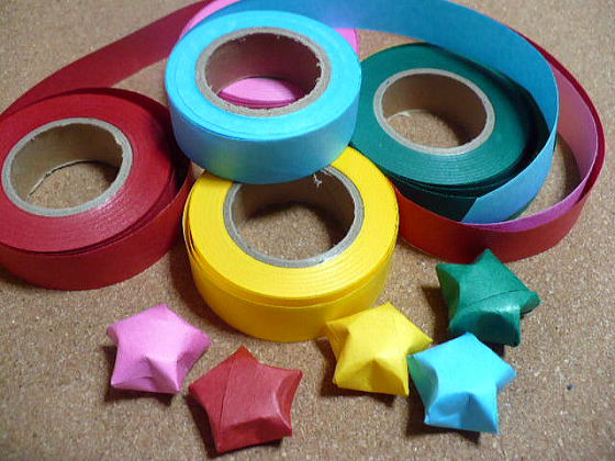 ハート 折り紙 折り紙 星 こんぺいとう : rsntnt.blog.so-net.ne.jp