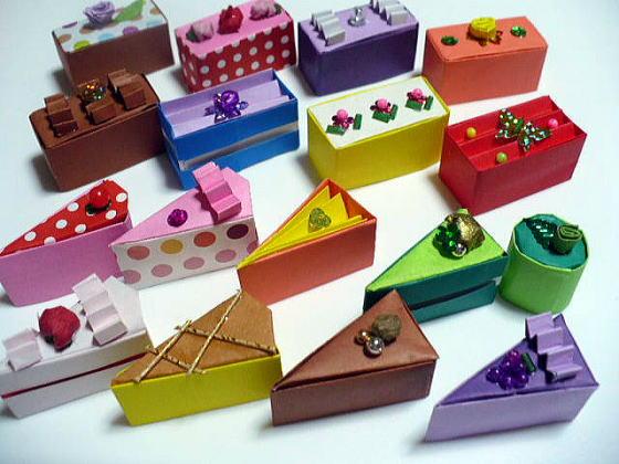 すべての折り紙 折り紙福山ローズ折り方 : おりがみやさん:So-netブログ