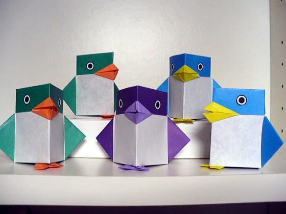 すべての折り紙 かぶと折り紙折り方 : ちょっと気になったのでほかに ...