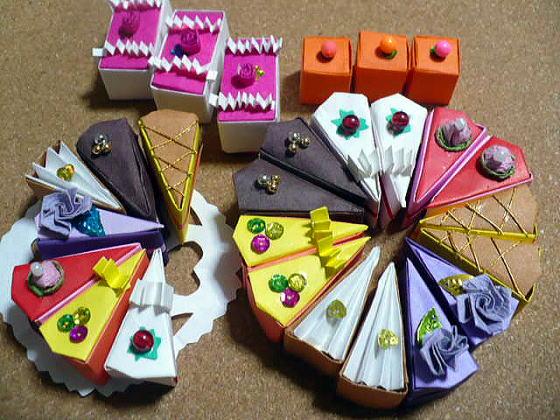 飛行機 折り紙 折り紙 ランドセル 折り方 : divulgando.net