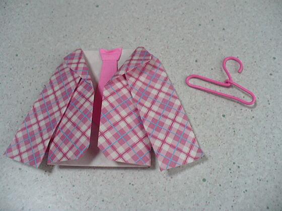 おみせやさんごっこ:おりが ... : 折り紙 箱 ふた : すべての折り紙