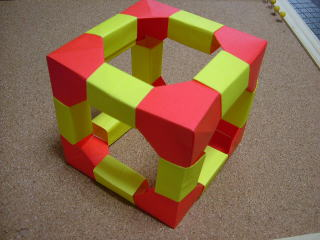 立方体.jpg