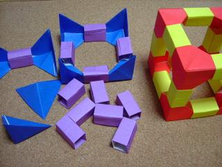 立方体3.jpg