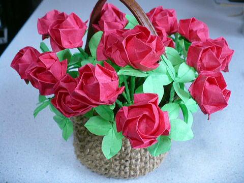 花かご2.jpg