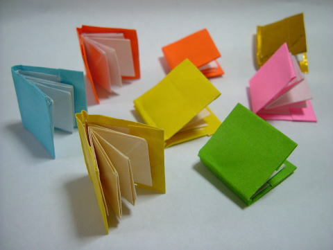 簡単 折り紙 折り紙 小物 : rsntnt.blog.so-net.ne.jp
