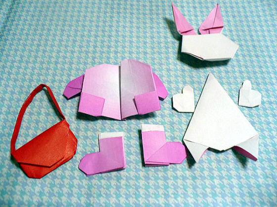 2009_0415_新学期2.jpg