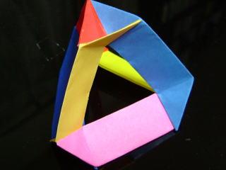 フレーム正四面体.jpg