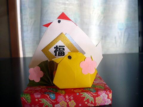 鶏2.jpg